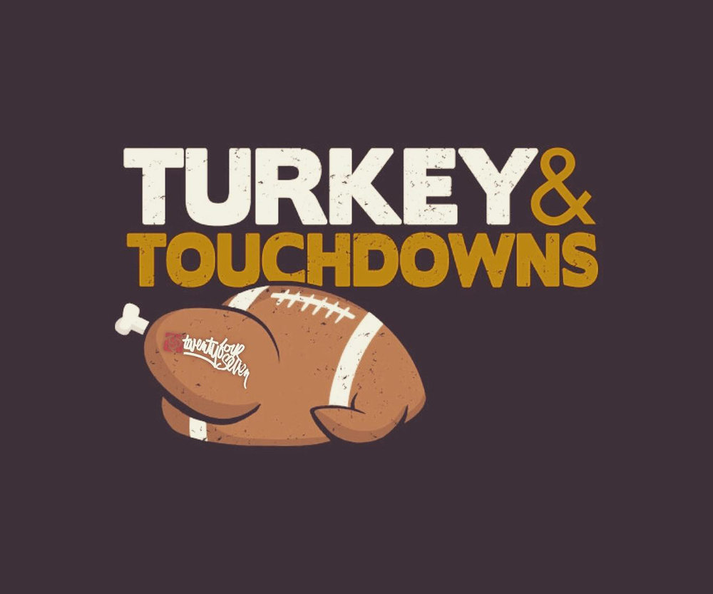 turkey touchdown plain 2.jpg