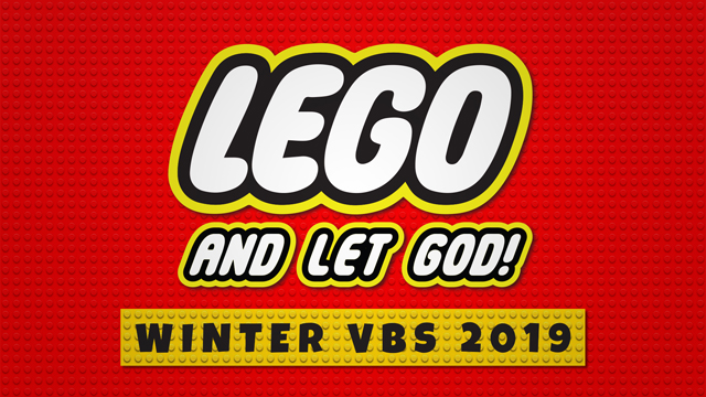 LEGO and let God small.jpg