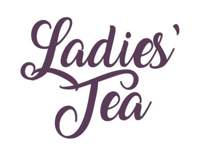 ladies tea title.jpg