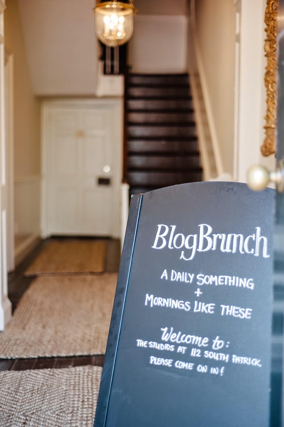 BlogBrunchDC-Blog-120.jpg