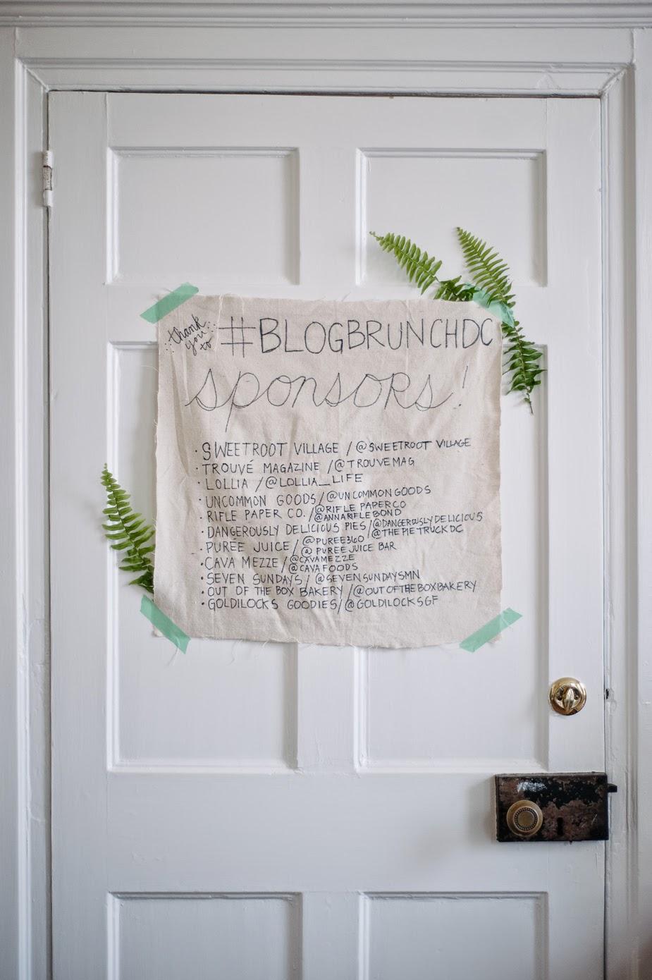 BlogBrunchDC-Blog-1.jpg