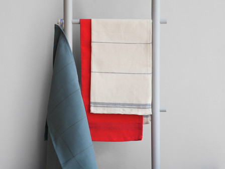falcon-tea_towel-lifestyle_large.jpg
