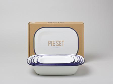 Falcon.pie.blue.new_large.jpg