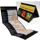 See our pocket sized Seasonal-Produce Guides