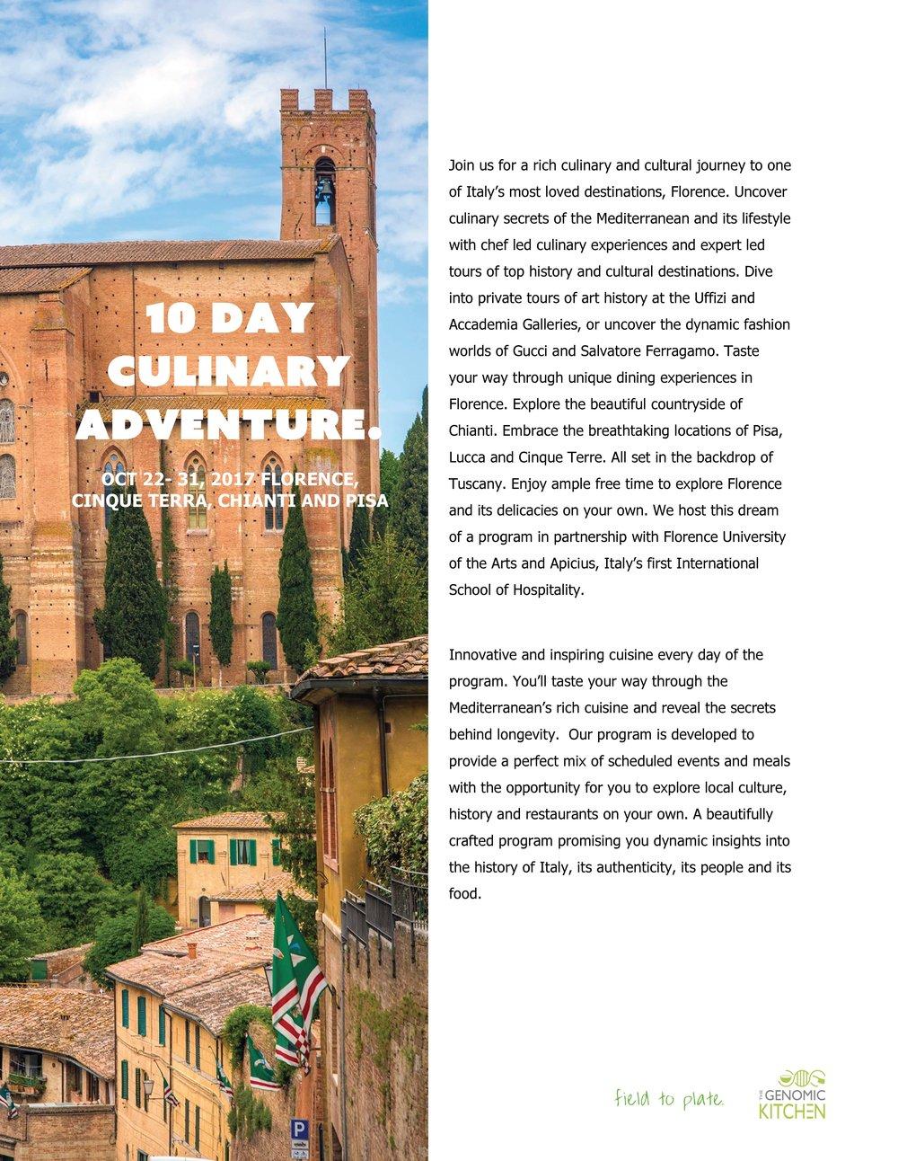 Florence Program Cover.jpg