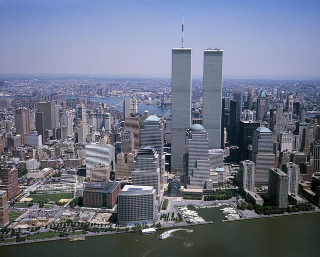 world-trade-center-2699805_640.jpg