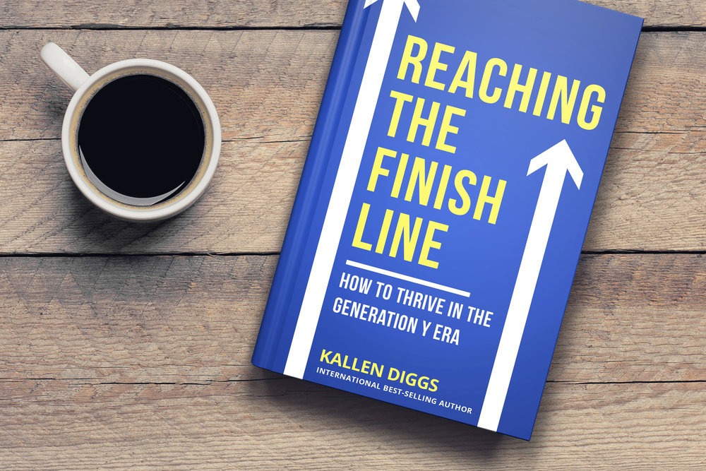 Reaching The Finish Line 3D Mockup 4.jpg