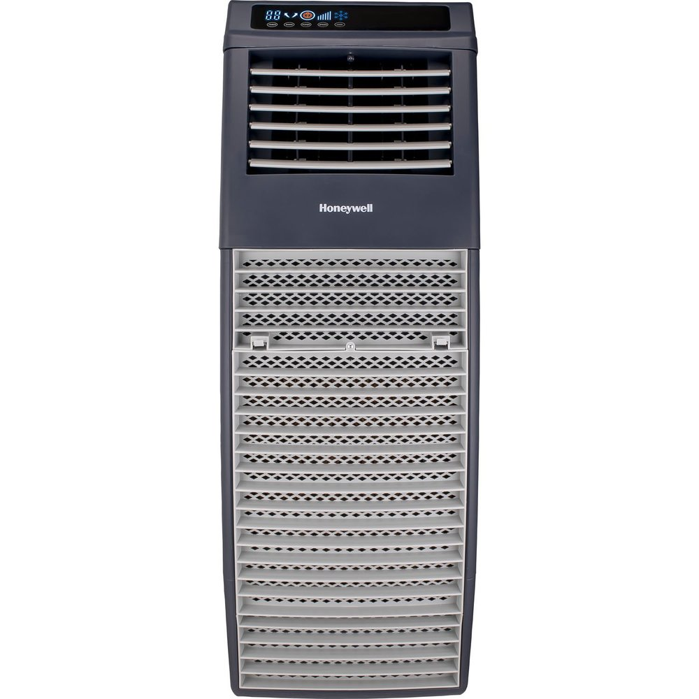 Honeywell 301pc.jpg