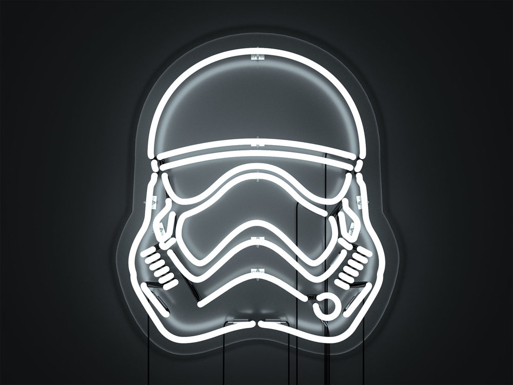 stormtrooper_portfolio.jpg
