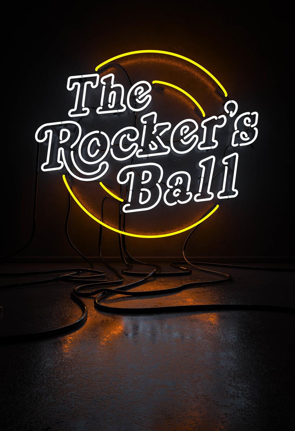 rockers_ball_tall_A2.jpg