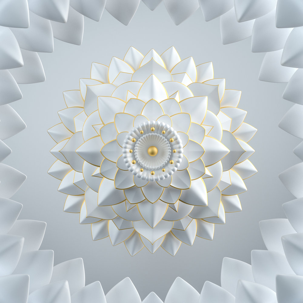 mandala_white_gold.jpg