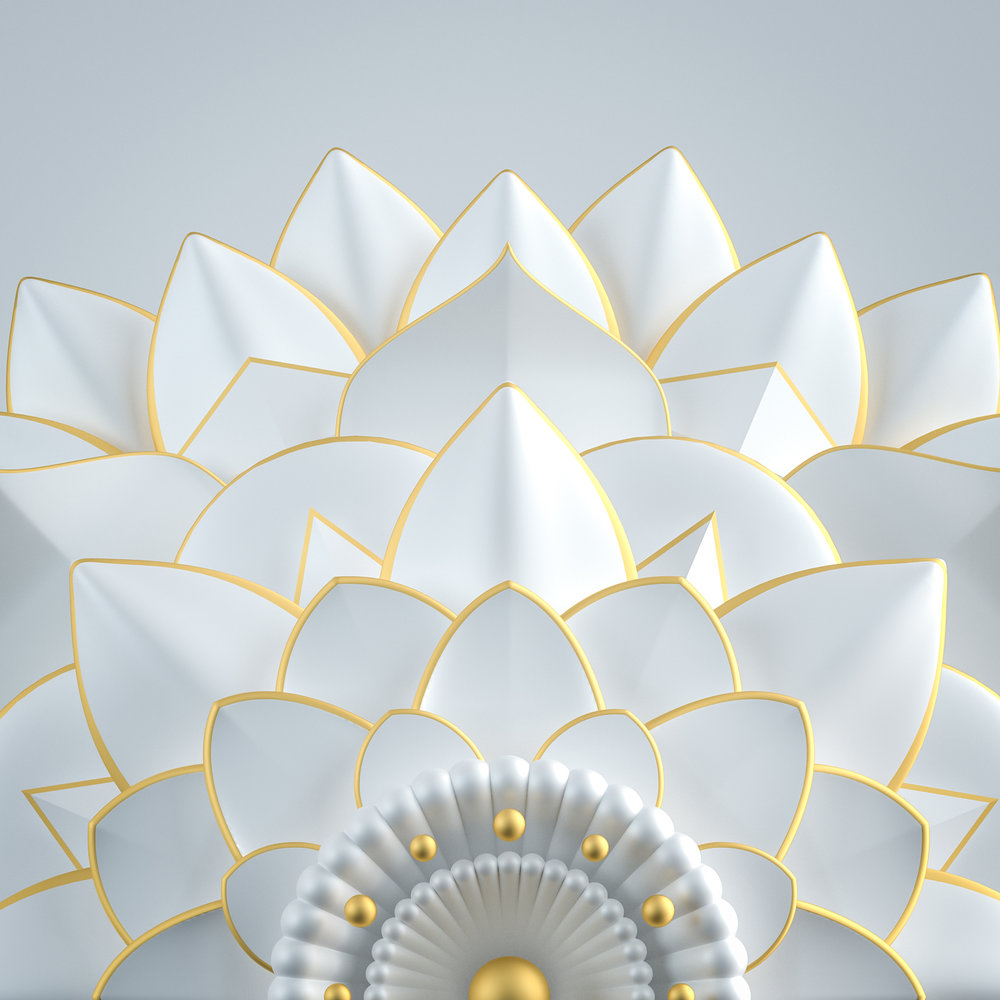 mandala_white_gold_crop.jpg