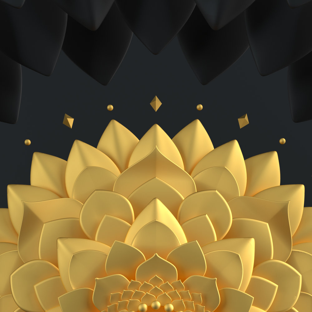 mandala_gold_crop.jpg