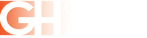 Ghaheri & Hardy Real Estate