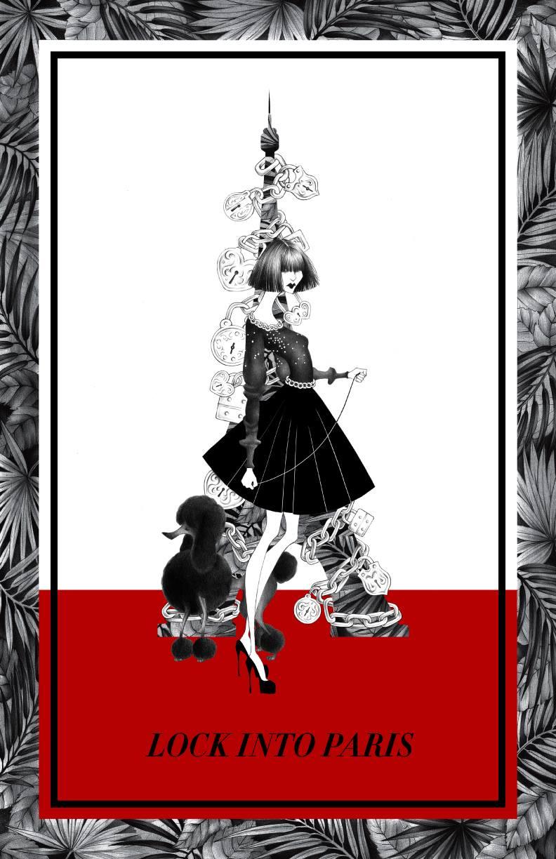 CPO Paris Poster.jpg