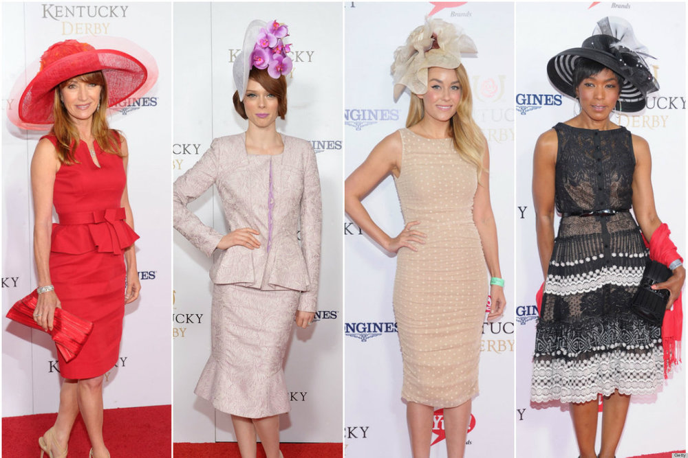 o-KENTUCKY-DERBY-2013-HATS-facebook.jpg