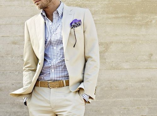 84354aed86ff211993f5f97ca1dfff61--khaki-suits-mens-suits.jpg