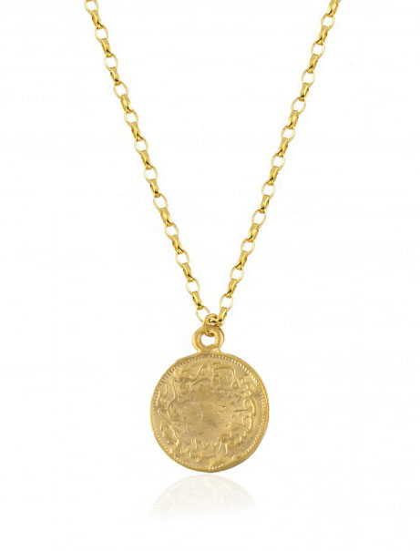 20171116175353-coin-ottoman-necklace-1.jpg