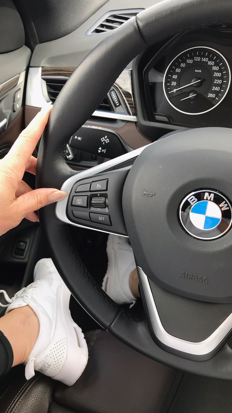 BMW Wheel White Nike Air Max.jpg
