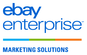 Pepperjam Affiliate Network International ebay enterprise