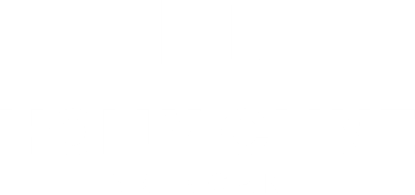 Holly Cline Skincare