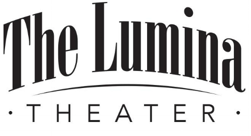 Illuminating Your Theater Experience