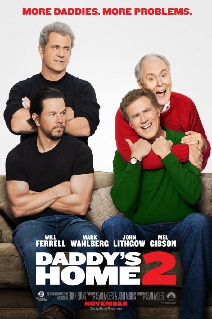 daddy-s-home-2.jpg
