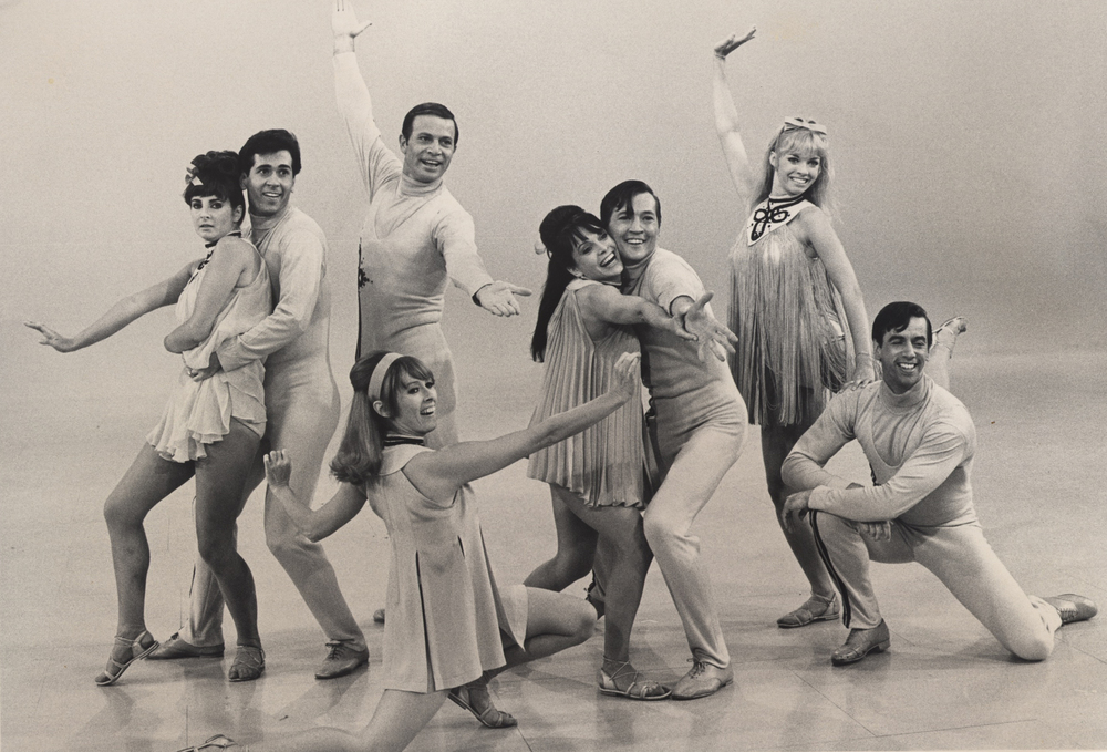 Michele Dancing.jpg