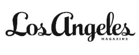 LAMag_Logo_Black.jpg