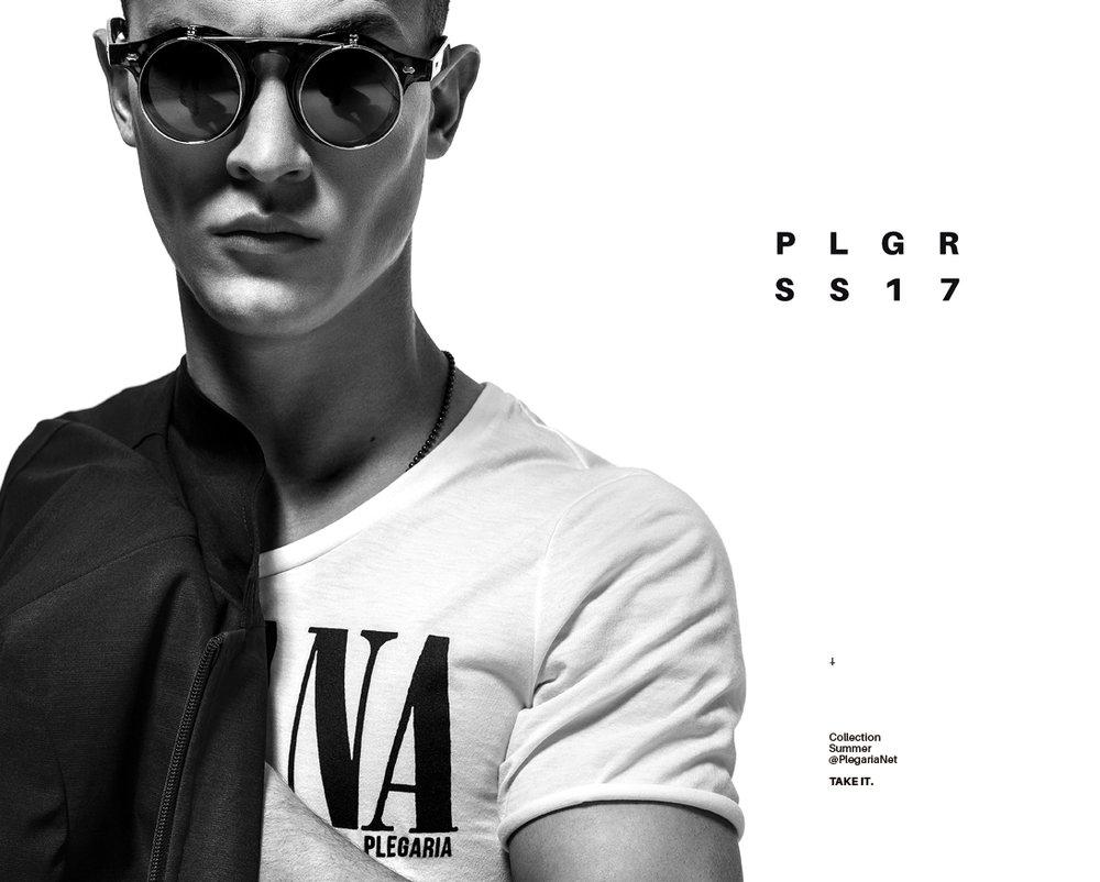 plegaria+maxi+guterman.jpg