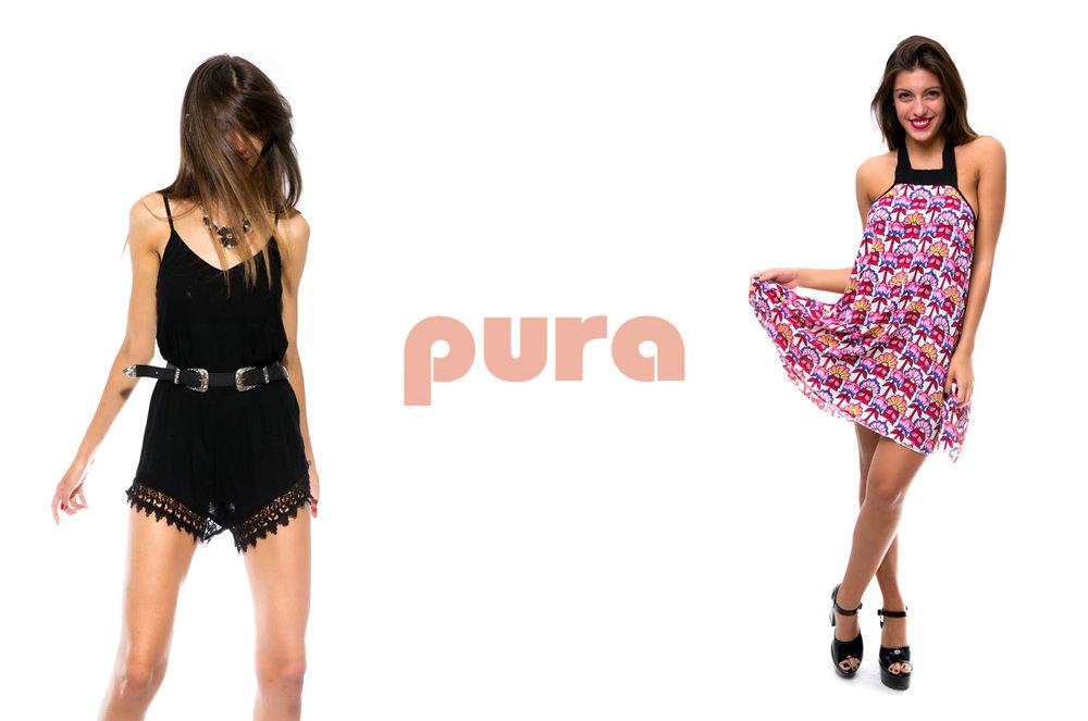 pura+maxi+guterman.jpg