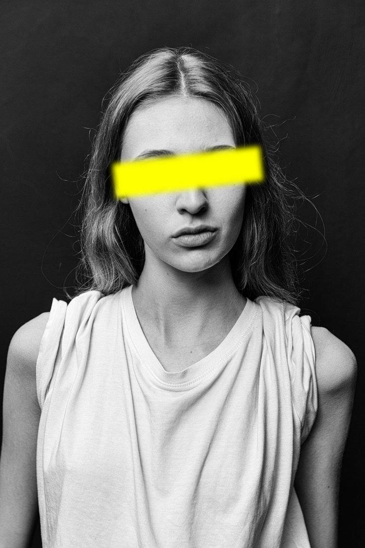blind-3.jpg