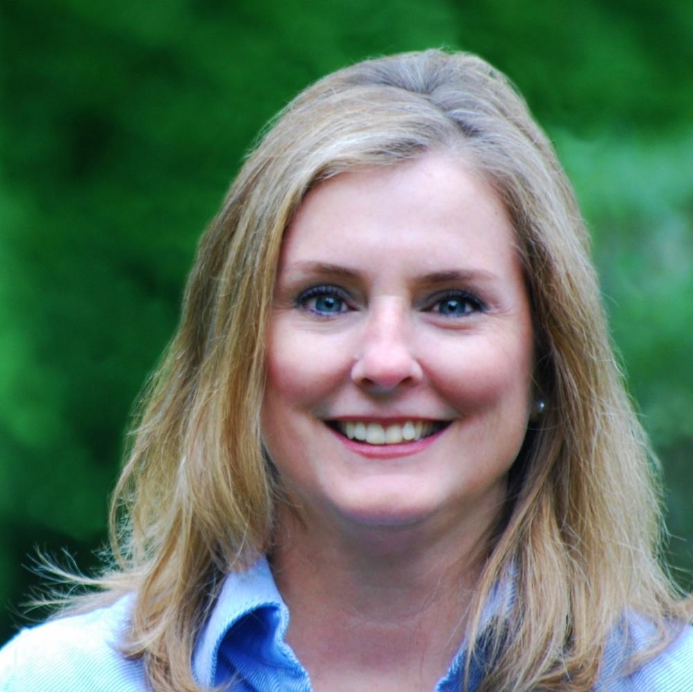 Ruth Green - Property Manager & Realtor Ruth@greenpropertymgt.com