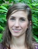 Kate - Assistant Property Manager Kate@greenpropertymgt.com