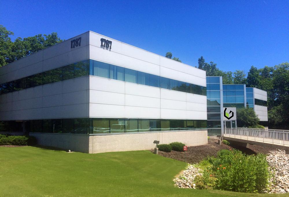 GPM HQ.jpg