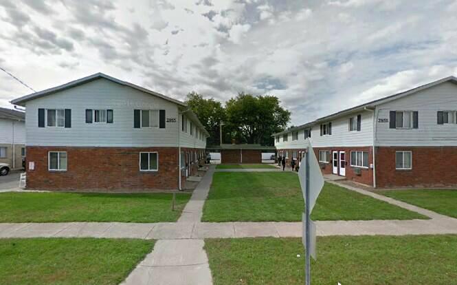2855 Taft Avenue