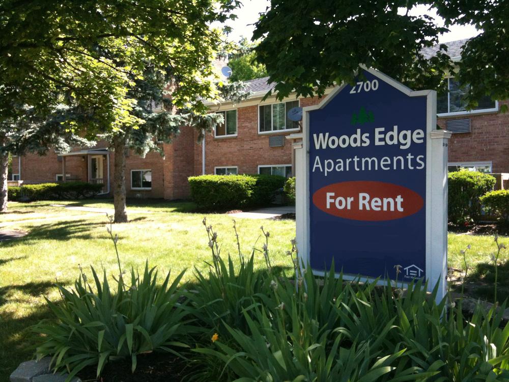Woods Edge_ 5.jpg