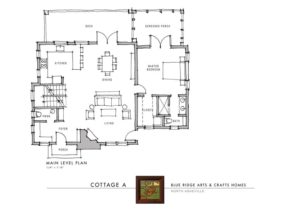 BRACH-CottageA2.jpg