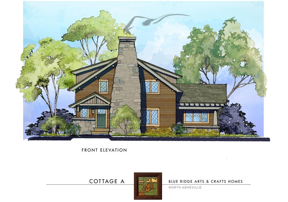 BRACH-CottageA1.jpg