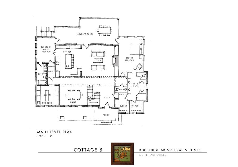 BRACH-CottageB2.jpg