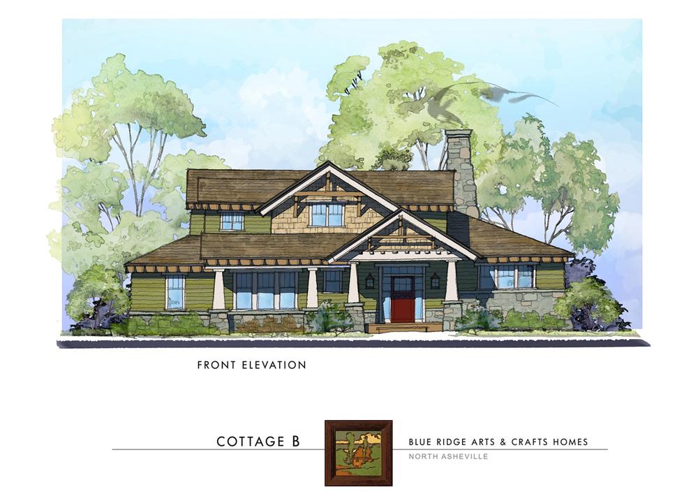 BRACH-CottageB1.jpg