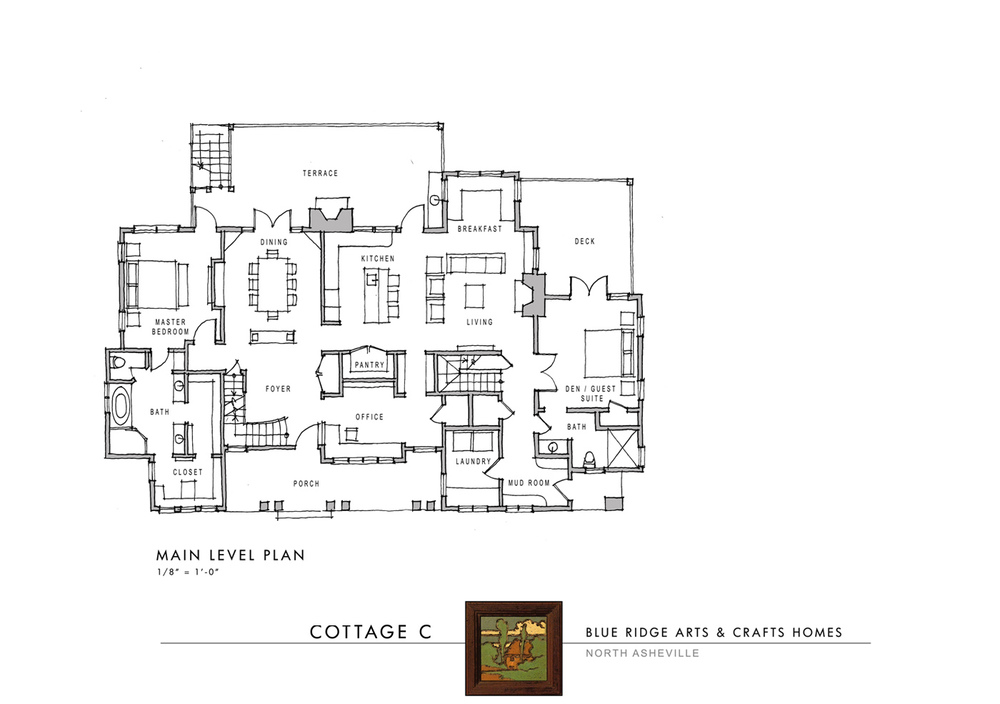 BRACH-CottageC2.jpg