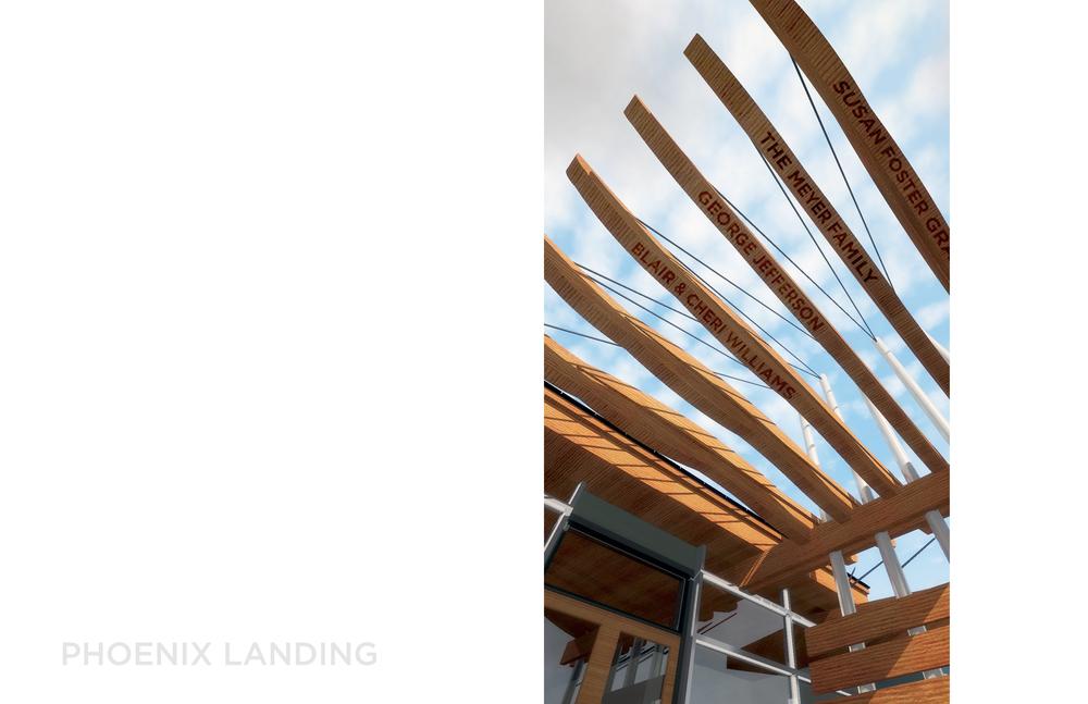 20140806-PhoenixLanding-03.jpg