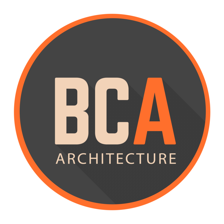 BCAVL | ASHEVILLE ARCHITECT