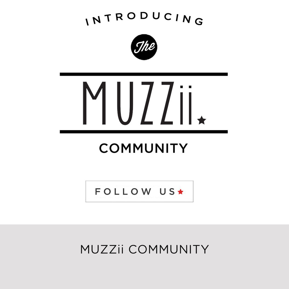 muzzii_subscribe.jpg
