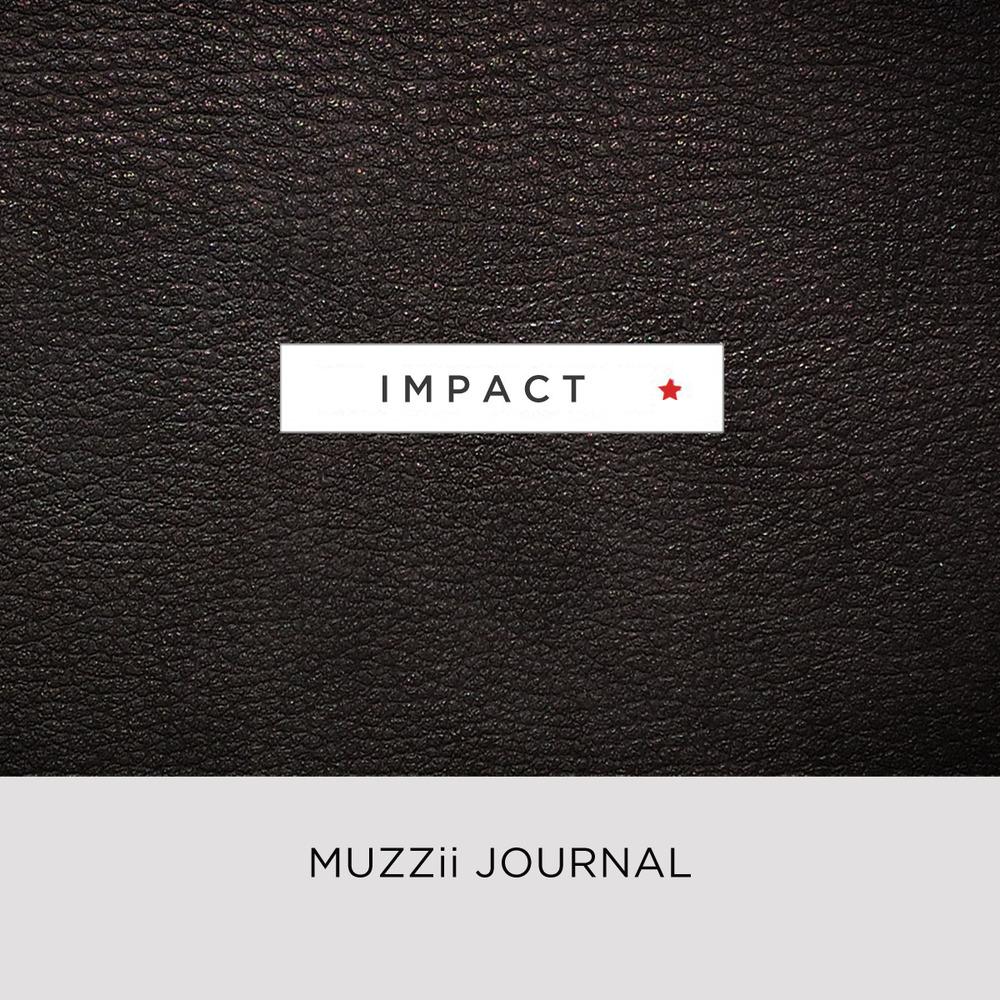 muzzii_journal.jpg