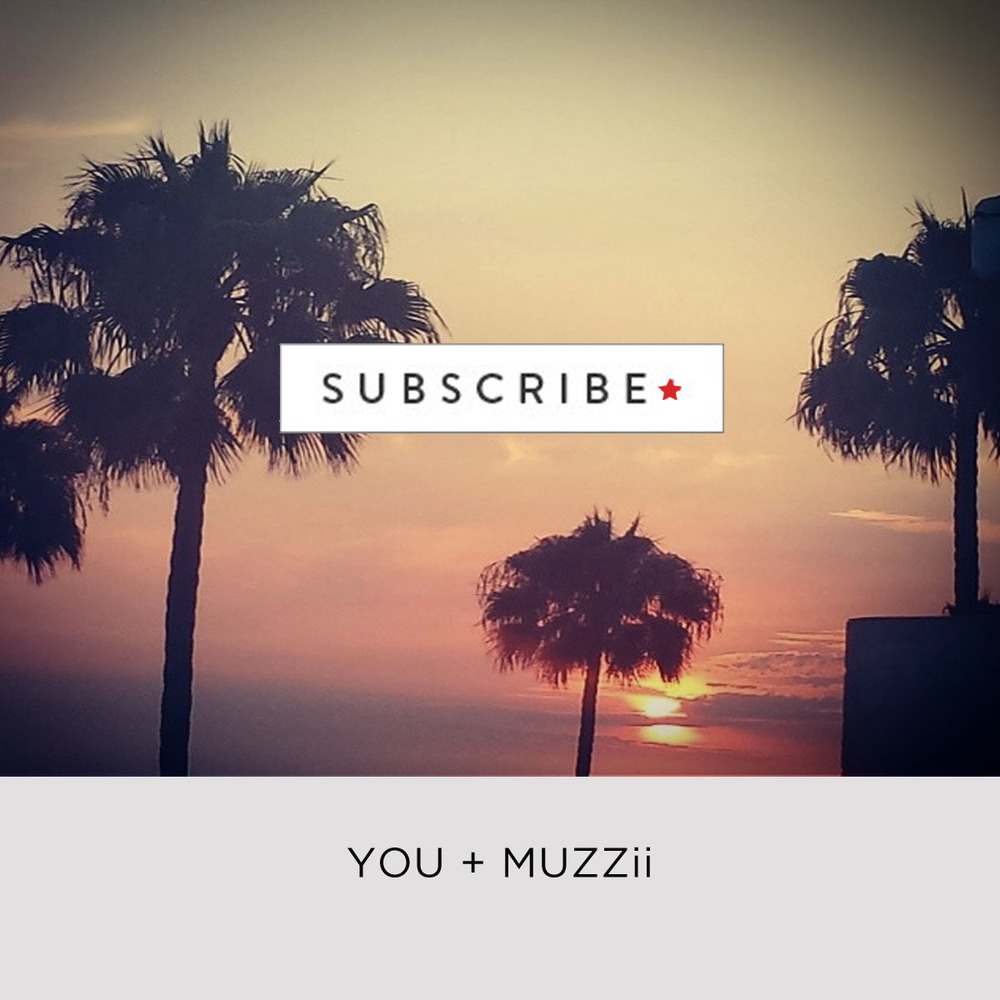 muzzii_MAIL.jpg
