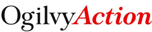 logo-ogilvyaction-ID_fe80d7fb-a039-4555-d746-476532cf4aef.png