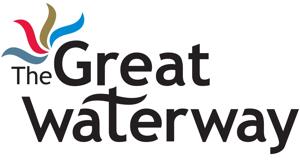 logo-greatwaterway-ID_beaafa98-3217-4d1a-9226-d0aaccdb7d9a.png