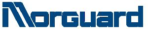 logo-morguard-ID_cfbaae4e-fc48-429d-8933-4c7958058682.png